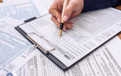 3 Ways the Tax Code Changes May Affect You